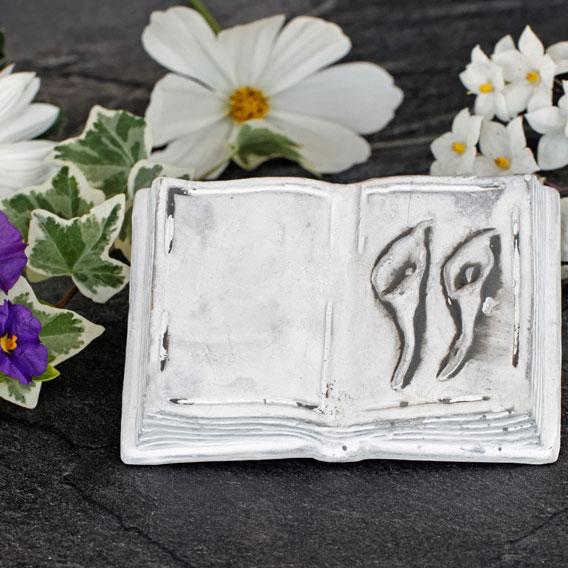 choix de souvenir mortuaire à Châteauneuf-sur-Loire
