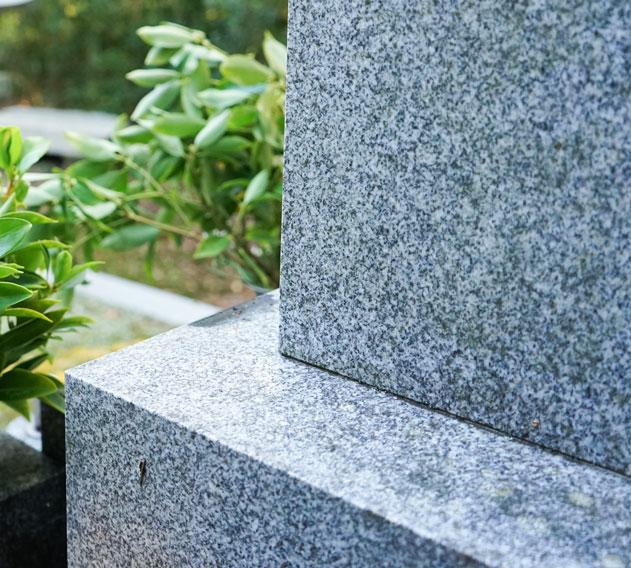 service de qualité adaptée à vos besoins nettoyer une pierre tombale à Châteauneuf-sur-Loire